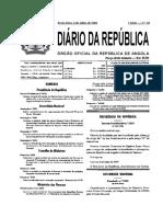 Aprova o Regime Jurídico da Carreira de Inspecção.pdf