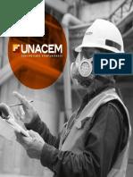 Brochure-Corporativo-Unacem-Actualizado-MAY-2017-FINAL-1.pdf