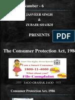 04b131c1fd5e9e5a6f7de9a171ef1393-consumer-protection-act-1986-138281510