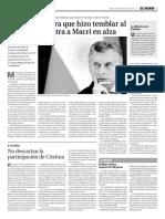 El Diario 08/05/19