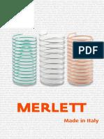 MERLETT-Catalogue-Superflex-de-ing-1.pdf