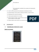 Informe-3-Fisica-III-UNMSM