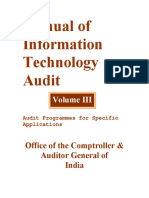 Manual of Information Technology Audit.pdf
