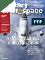 Military_amp_Aerospace_Electronics_-_April_2019.pdf
