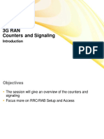 3G RAN KPIs and Counters 20091216 p2