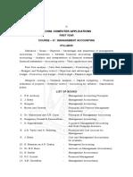 193E140 mgmt acctg.pdf