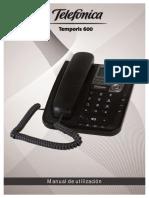 manual telefonica temporis 600.pdf