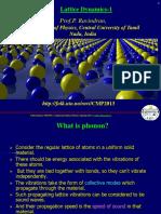 phonon1
