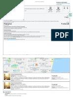 Booking.com_ Confirmation.pdf