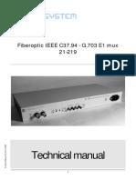 Fiber-optic-ieee-c37.94-g.703-e1-multiplexer-pdf2-133.pdf
