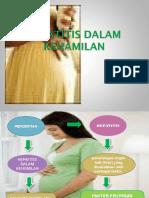 presentasi-hepatitis-dalam-kehamilan.pptx