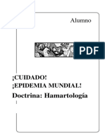 hamartologia-alumno