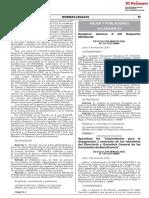 Designan Asesora II Del Despacho Ministerial Resolucion Ministerial No 127 2019 Mimp 1766555 1
