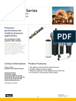 Filtration Full Catalogue (1)