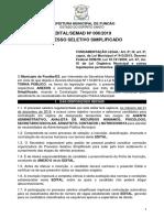 PROC SELETIVO - EDITAL N°006-19.pdf