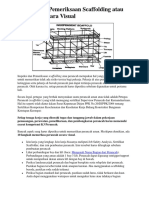 langkah periksa scaffolding.pdf