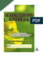 Crec. Integral 2do. Trimestre 2019.pdf