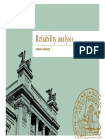 Reliability_analysis_121101.pdf