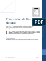 Modulo 4 - Compresión de Gas Natural - Rev 23-08-2018