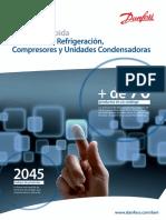 Danfoss_COSC_QS_2012_ok_completo.pdf