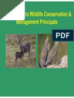 Intro to Wildlife Management_CSmith