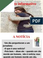 estruturadanotcia-101118062010-phpapp01