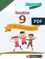 sesion9