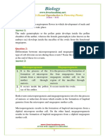 12-Biology-NcertSolutions-Chapter-2.pdf