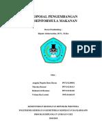 Formula KEP fix.docx