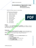 05._data_collection_for_crop.pdf