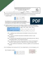 295728037-proporcionalidade-inversa