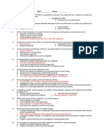 05GeneralInternalControl Notes