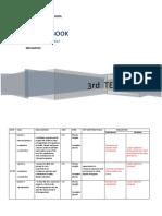 Scheme Book Form 3 Physics Term 3 2017