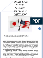 pptcase study1 (2) (1)