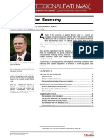 MB1 - The Australian Economy PA 7092016 (2)