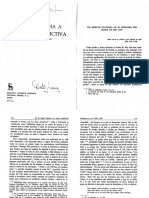 Programa Lit. Iberoamericana I (2018)