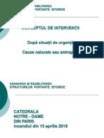 07_Interventiidupasiturgenta.pdf