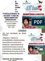 INSTALACION SISMED.pdf