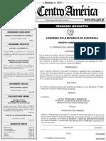 Decreto_25_2018.pdf