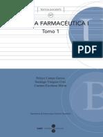 QUÍMICA FARMACÉUTICA I.pdf