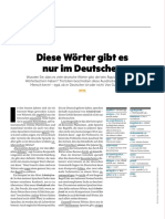 Rijeci u njemackom