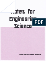194373321-NOTES-FOR-ENGINEERING-SCIENCE-SEM-1.pdf