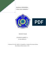 BAHASA INDONESIA IVON.docx