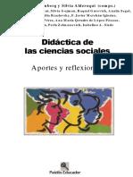 Aisenberg didact de las ciencias sociales.pdf
