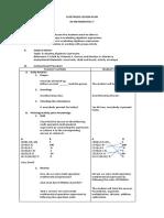 Document (1)shiiiiiinggggg.docx