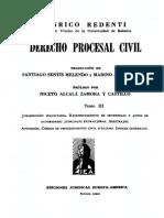 jurisdiccion voluntaria REDENTI.pdf