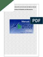 4147_broffice - Write - Basico