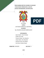 UNIVERSIDAD-ANDINA-NÉSTOR-CÁCERES-VELASQUEZ.docx