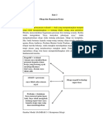 Salinan Terjemahan Chapter 1 & Chapter 2 Sosiologi Tahap III