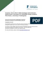 thesis_base.pdf